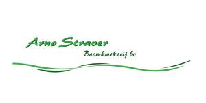 Arno Straver Boomkwekerij B.V. Andel