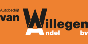 Autobedrijf van Willegen Andel B.V.