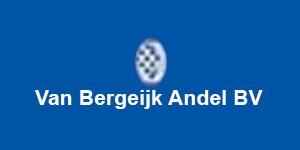 Van Bergeijk Andel B.V.